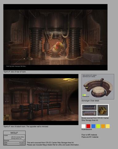 File:Idiot's Array Concept Art 14.jpg