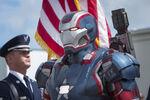 Iron Patriot-IM3-01
