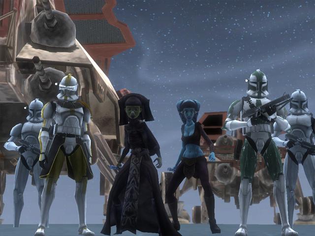 File:Luminara Unduli star wars the clone wars.png