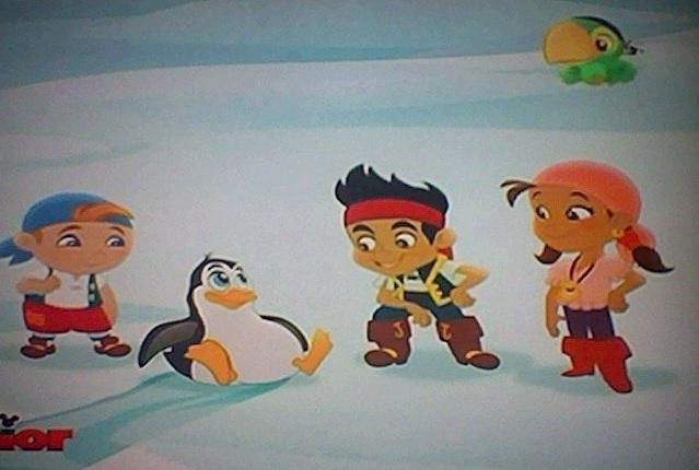 File:Percy the penguin10.jpg