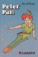 Peter Pan (Ladybird)