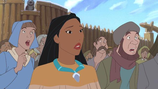 File:Pocahontas2-disneyscreencaps.com-1248.jpg