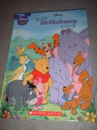 File:Poohs heffalump movie disneys wonderful world of reading.jpg