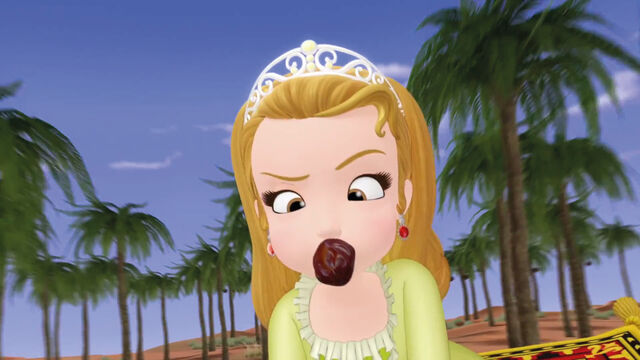 File:Princess Amber 1.JPG