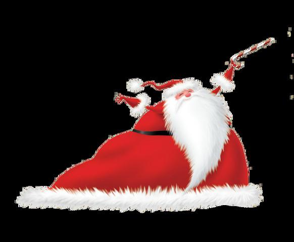 File:Santa Clause.png