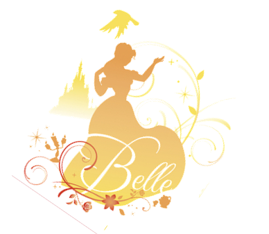 File:Silhouette belle.png