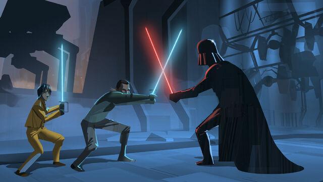 File:Star Wars Rebels Season Two Concept 7.jpg