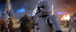 The-Force-Awakens-134