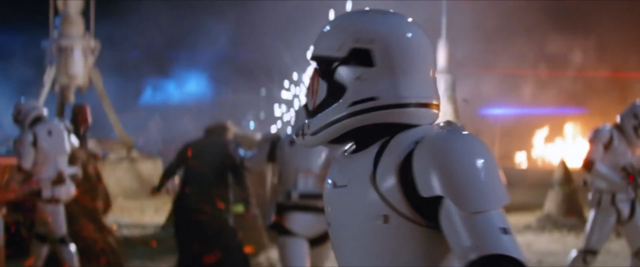 File:The-Force-Awakens-134.png