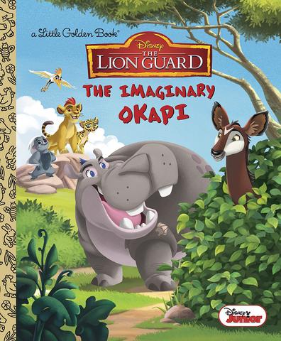 File:The-imaginary-okapi-book.png
