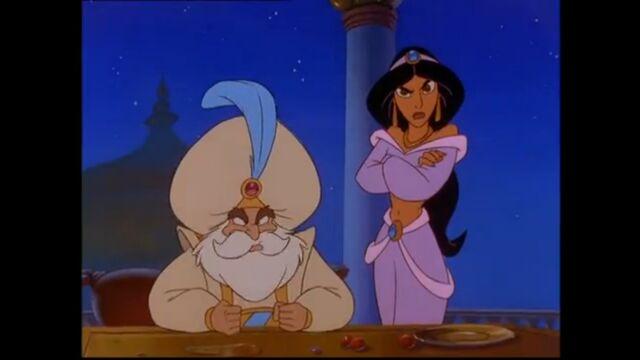 File:The Return of Jafar (640).jpg