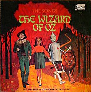File:Thesongsfromthewizardofoz.png