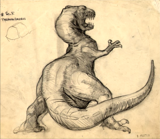 File:Trex-sketch-1.png