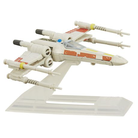 File:X-Wing Black Series.jpg