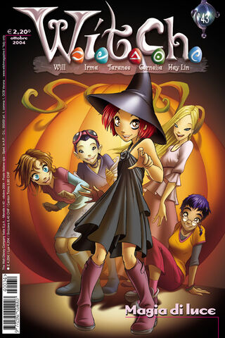 File:043-witch.jpg