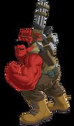 Chfo tv haos 185x315 red-hulk