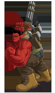 File:Chfo tv haos 185x315 red-hulk.png