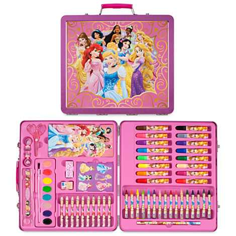File:Disney Princess 2013 Tin Art Case.jpg