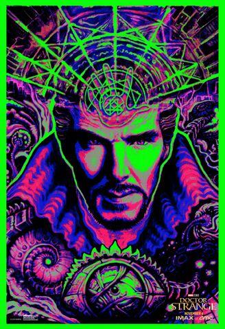 File:Doctor Strange - Poster 4.jpg