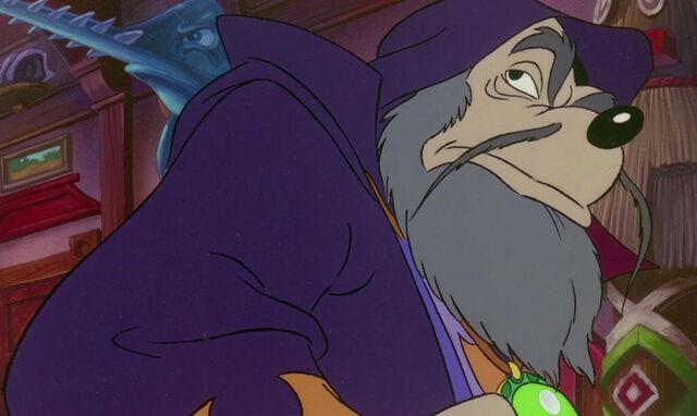 File:Ducktales-disneyscreencaps.com-5175.jpg
