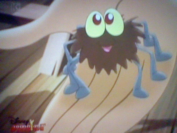 File:Harry the Spider04.png