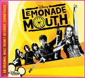 Lemonade-Mouth-Soundtrack
