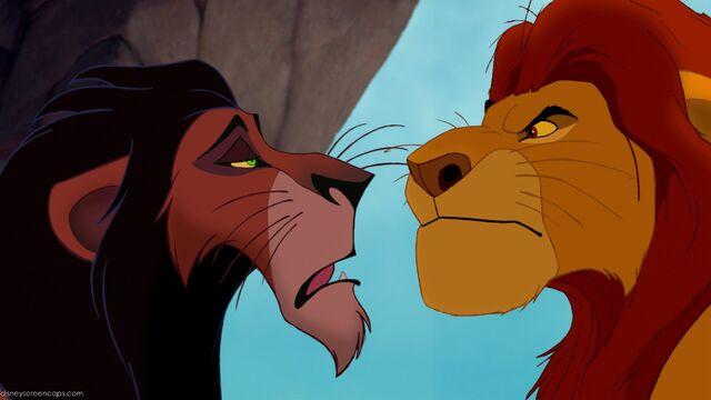 File:Lionking-disneyscreencaps.com-626.jpg