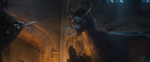 Maleficent-(2014)-113