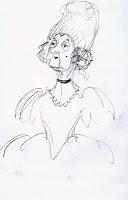File:Margurite Doodle (1).jpeg