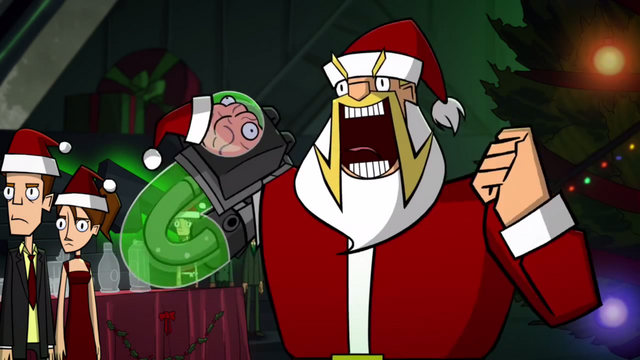 File:McFist Santa Claus.png