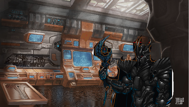 File:Megazon's Command Base.png