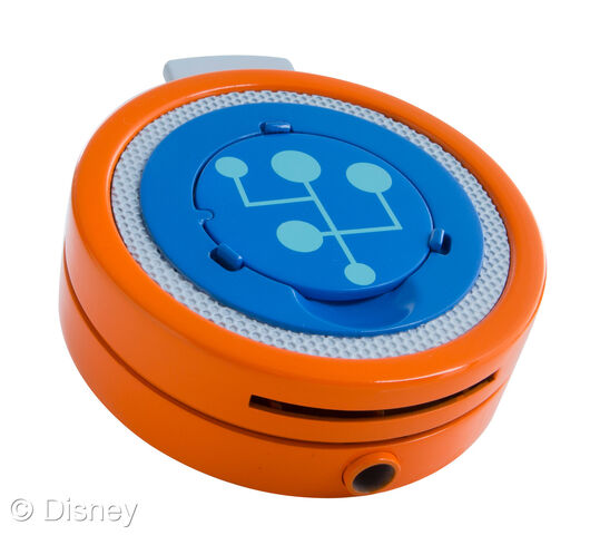 File:Miles from Tomorrowland Merchandise 14.jpg