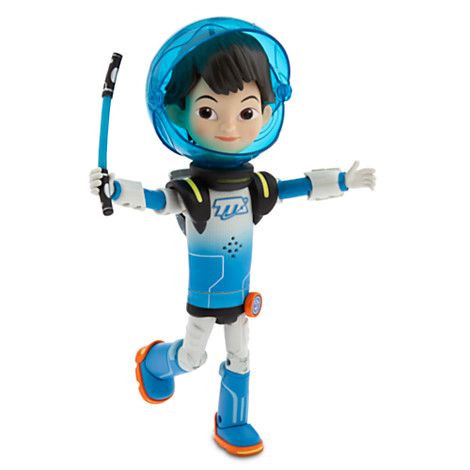 File:Miles from Tomorrowland Talking Action Figure.jpg