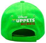 Movie rewards hat 2