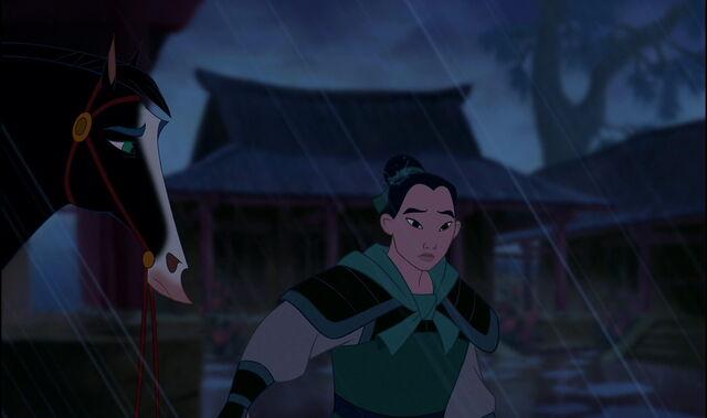 File:Mulan-disneyscreencaps.com-2229.jpg