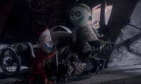 Nightmare-christmas-disneyscreencaps.com-4322