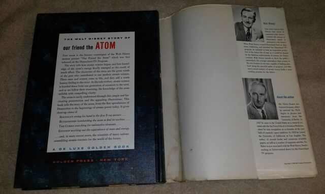 File:Our friend the atom acknowledgements.jpg