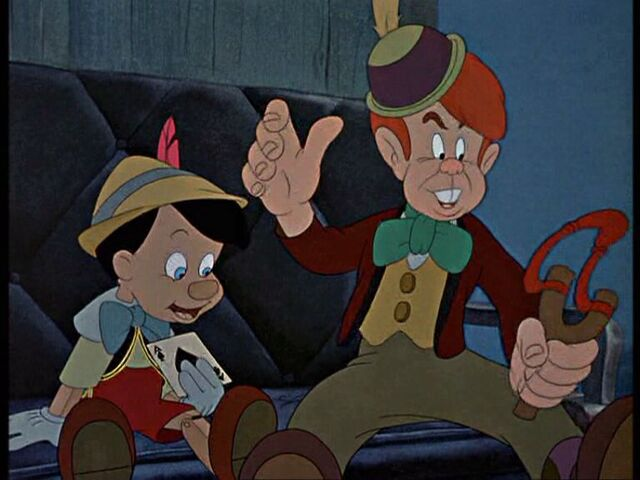 File:Pinocchio501.jpg