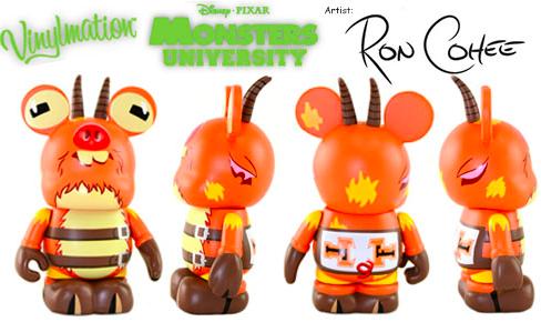 File:Pixar Post Monsters University Vinylmation Ron Cohee 2.png