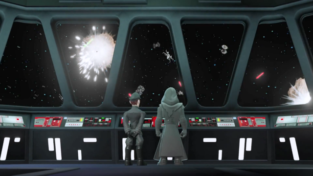 File:The Force Awakens DI Playset 06.png
