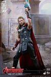Thor AOU Hot Toys 01