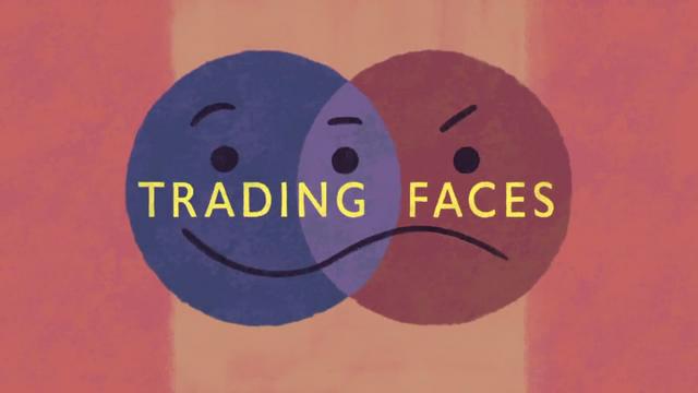 File:Trading Faces Penn Zero.png