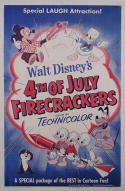 1953-july-1