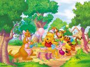 26515-winnie-the-pooh-c-c-nhi-u-h-nh-cartoon-winnie-the-pooh 1920x1080