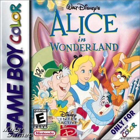 File:Alice gbc game.jpg