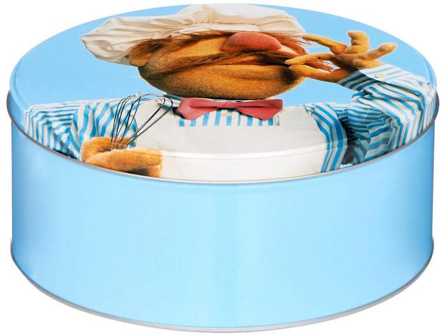 File:Butlers-Dose-SwedishChef.png