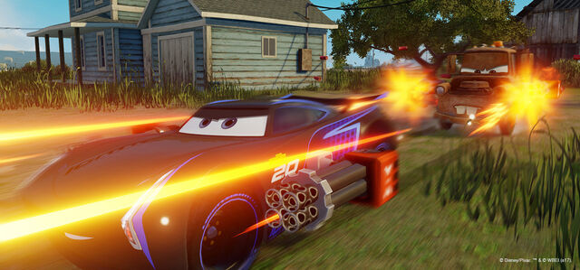 File:Cars 3 Driven to Win 6.jpeg