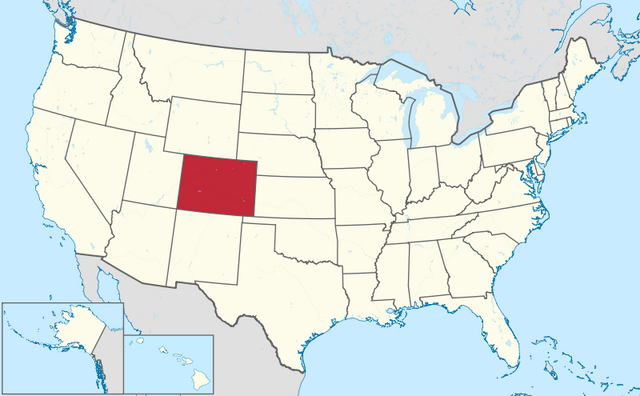 File:Colorado Map.png