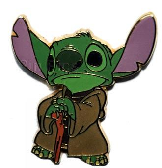 File:DLRP - Star Wars Booster Pack (Yoda Stitch Only).jpeg