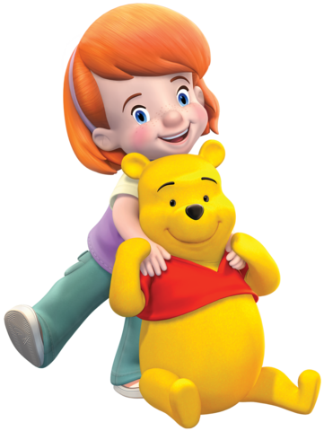 File:Darby pooh.png